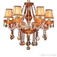 top quality k9 modern crystal chandelier for kitchen designed bedroom dining room crystal modern luxury large hotel chandelier light modern k9 crystal