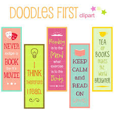 Reading Quotes For Kids Bookmarks Quotesta Impressive Reading Quotes For Kids