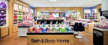 bath and body works customer service bath body works destin commons