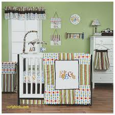 baby nursery dr seuss baby nursery ideas best rhymes s lovely collection rugs for
