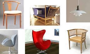 design classic furniture. delighful design danish furniture head compos intended design classic furniture