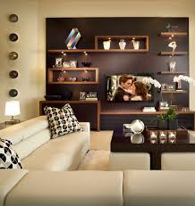 tv wall decorating ideas on pinterest tvs wall behind tv and tv gallery walls