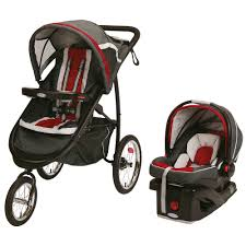 jogging strollers with car seat – plantoco