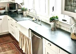 soapstone cost countertops comparison s stone texture how much s for elegant exceptional picture