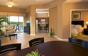 2 3 bedroom resorts orlando. 2 bedroom suites in orlando with the high quality for home design decorating and inspiration 3 resorts r