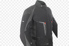jacket murano leather jacket black png