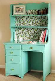 Teal Paint Colors Top 25 Best Teal Painted Dressers Ideas On Pinterest Teal