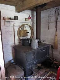 Small Picture 16 best WOOD COOK STOVES images on Pinterest Antique stove