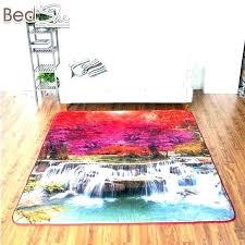 custom rug size outdoor rugs pad pads target runner home depot patios