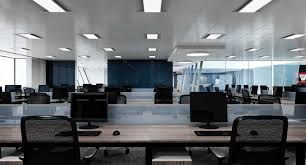 interior design in office. Jr Design Office Interior Senayan, Kebayoran Baru, South Jakarta City, Jakarta, Indonesia In I