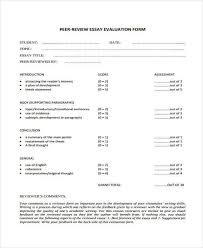 essay form example response essay response essay resume cv cover essay form example