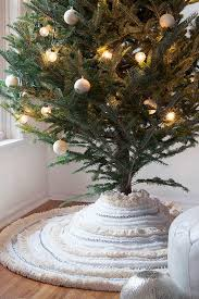 christmas tree blanket. Plain Tree DIY Moroccan Wedding Blanket Tree Skirt With Christmas S