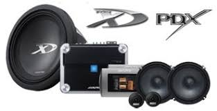 mono power density digital amplifier alpine pdx 1 600 excellent sound quality
