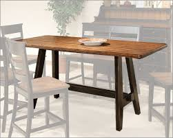 best counter height kitchen tables