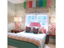 teenage girl bedroom ideas diy teenage girl bedroom ideas diy and diy teenage girl bedroom ideas car