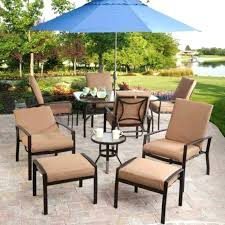 orange patio chairs. new orange patio furniture and brown square modern wooden discount umbrellas with chairs table . luxury