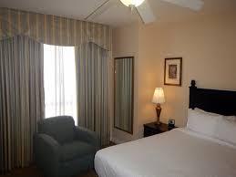 Wyndham Grand Desert: Master Bedroom  3 Bedroom Deluxe