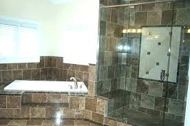 how much does it cost to redo a small bathroom bathroom gut remodel cost average cost
