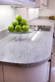 White Granite Kitchen Worktops 17 Best Ideas About Granite Kitchen Worktops On Pinterest