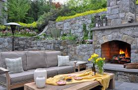 40 Small Backyard Ideas To Create A Charming Hideaway Unique Small Backyard Landscape Designs Remodelling