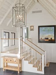 foyer lighting ideas. Wonderful Modern Foyer Chandeliers Lighting Ideas Pictures Remodel And Decor