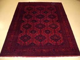 10a12 area rug 10 x 12 canada wool gray iscalabamaorg rug 10 x 12