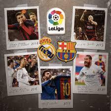Real Madrid vs FC Barcelona: El Clasico 2021 prediction, UK time, TV  channel, live stream, h2h, odds today