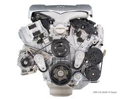 gm s 3 6l v6 truly a gm wonderful engine i love the one in my cts here s a few pics