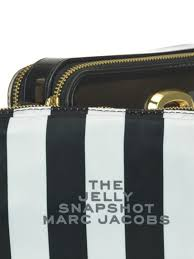 Online Snapshot Marc Jacobs The Jelly Snapshot Bag Cross Body Bags