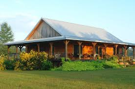 pole barn homes everything you need to