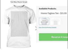 Dopl3r Com Memes Full Bee Movie Script Available