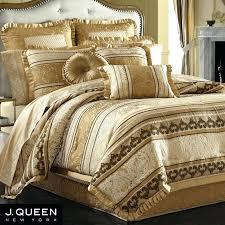 gold comforter sets king size gold comforter sets king s kgdakota jacquard bedding comforter set green