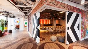 beats by dre office. google office los angeles secrets behind the worldu0027s greatest minds 15 cool designs of beats by dre