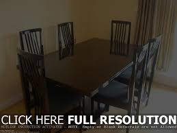 dining room chairs used. Chair Dining Room Chairs Used Second Hand Solid Oak Table And
