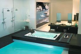 delta garden tub faucet. Garden Bathtub Definition Fiberglass Tubs For Mobile Homes Tub Faucet Home Depot Corner Decorating Delta Y