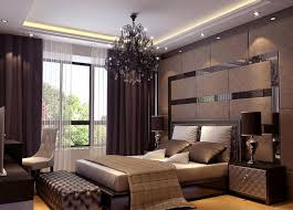 Small Picture Best 20 Modern elegant bedroom ideas on Pinterest Romantic