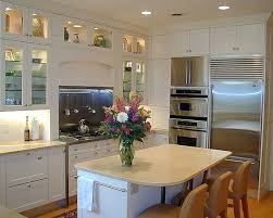 Kitchen Remodeling Richmond Va Interior