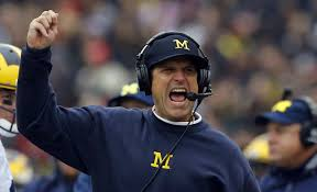Great Jim Harbaugh Resume Photos Example Resume And Template