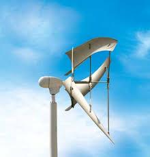 """Résultat de recherche d'images pour """"énergie éolienne et solaire"""""""