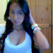 carolina priscilla gregory (ecualombianflaka) on Myspace