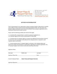 Ideas Collection Sample Request Letter To Expedite Visa Processing
