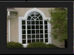 Windows For Homes Designs Interesting Ideas