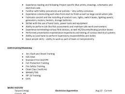 Livecareer Resume Builder Free Download Is Livecareer Resume Builder Free Really Download There Online 51
