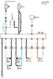 1999 toyota camry stereo wiring wiring diagram \u2022 toyota camry radio wiring diagram at Toyota Camry Radio Wiring Diagram