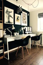 home office wall color ideas photo.  Color Office Wall Colors Ideas Modern Home Office Paint Colors Wall Favourite  Offices Of 2015 Ideas Inside Color Photo