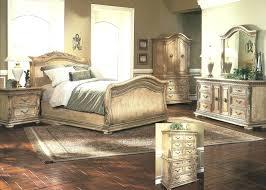 Distressed Bedroom Furniture Distressed Bedroom Furniture Awesome ...