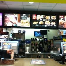 mcdonalds inside counter. Perfect Inside Photo Of McDonaldu0027s  Toronto ON Canada Inside At The Counter To Mcdonalds Counter A