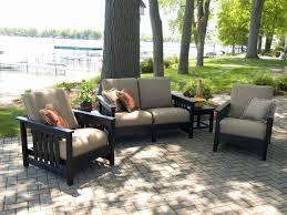 Outdoor Living Room Set Similiar Outdoor Living Room Furniture Set Keywords