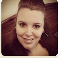 "10+ ""Allison Sylvia"" profiles | LinkedIn"