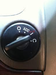 Chevrolet Malibu Questions - 2011 Chevrolet Malibu won't start ...